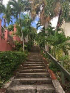 stairs-at-st-thomas