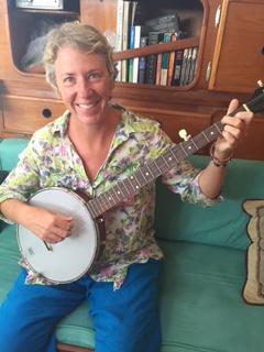 elia-banjo