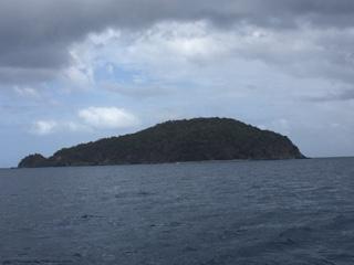 Island 5